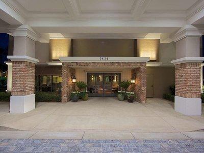 Hotel Hampton Inn San Diego Kearny Mesa 9881//.jpg