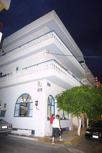 Hotel Iro 9881//.jpg