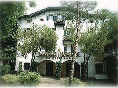 Hotel La Meridiana 9881//.jpg