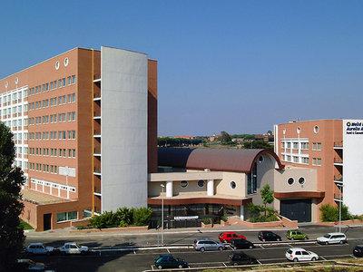 Hotel Melia Roma Aurelia Antica 9881//.jpg