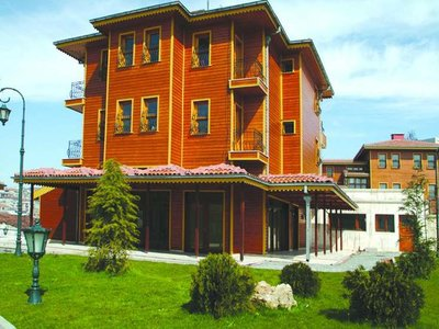 Hotel Turquhouse Boutique Hotel 9881//.jpg