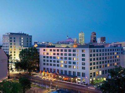 Hotel Maritim Hotel Berlin 9881//.jpg