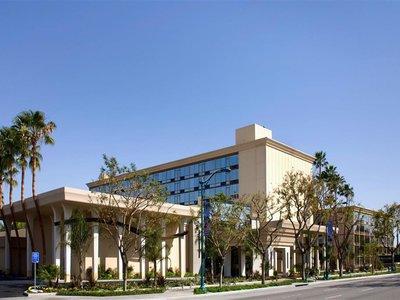 Hotel Red Lion Hotel Anaheim 9881//.jpg