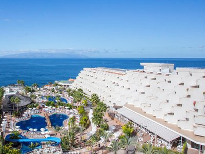 Be Live Experience Playa La Arena Angebot aufrufen