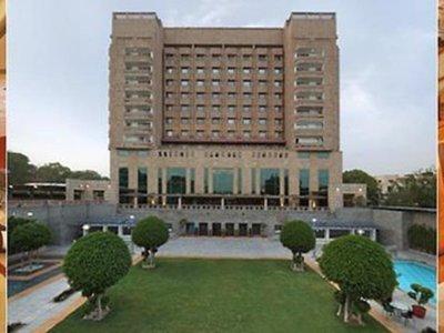 Jaypee Vasant Continental, New Delhi Angebot aufrufen