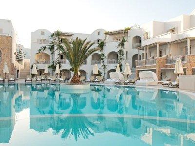 Hotel Aegean Plaza 9881//.jpg