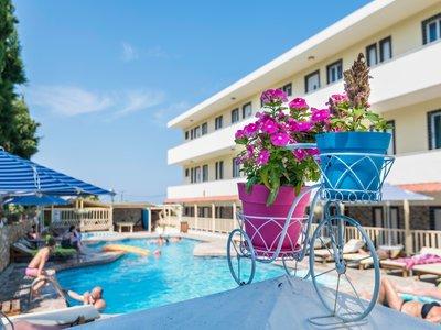 Hotel Sunny Days 9881//.jpg