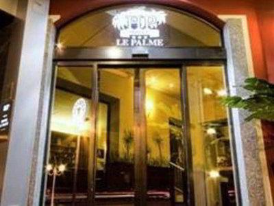 Hotel Le Palme 9881//.jpg