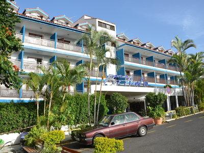 Hotel Pez Azul 9881//.jpg