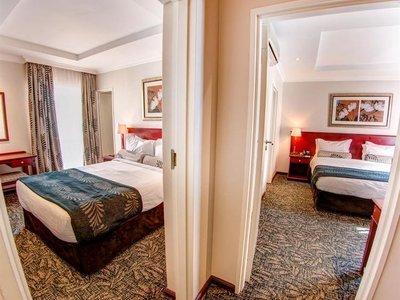 Hotel Courtyard Sandton 9881//.jpg