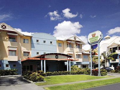 Hotel Cairns Queens Court 9881//.jpg
