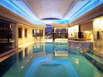 Hotel Quay West Suites Sydney 9881//.jpg