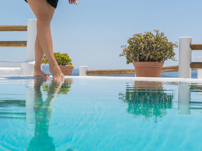 Hotel Caldera Villas 9881//.jpg