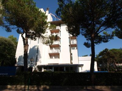 Bella Venezia Mare Angebot aufrufen