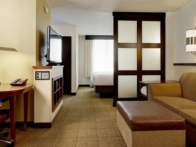 Hotel Hyatt Place Coconut Point 9881//.jpg