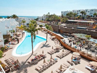Hotel Sotavento Beach Club 9881//.jpg