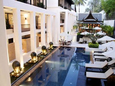 Hotel Manathai Resort 9881//.jpg
