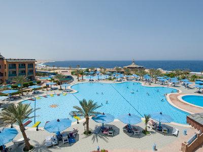 Hotel Dreams Beach Resort 9881//.jpg