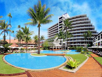 Hotel Patong Beach Hotel 9881//.jpg