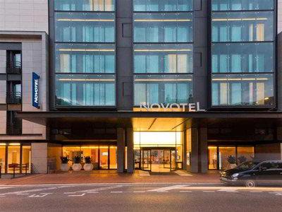 Hotel Novotel Monte Carlo 9881//.jpg