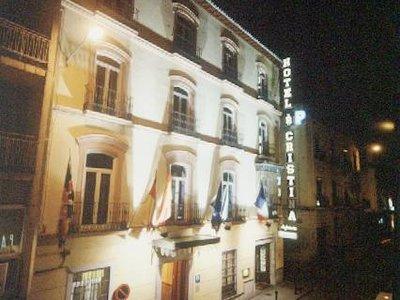 Hotel Reina Cristina 9881//.jpg