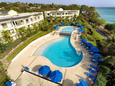 Hotel Beach View 9881//.jpg