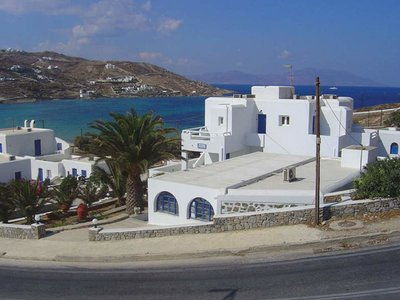 Hotel Anixi 9881/6431/56203.jpg