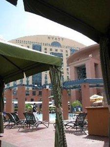 Hotel Hyatt Regency La Jolla 9881//.jpg