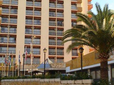 Hotel Las Piramides 9881//.jpg