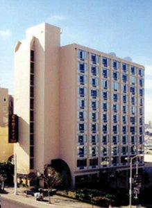 Hotel Comfort Inn by the Bay 9881//.jpg