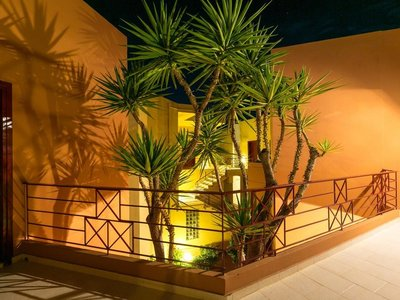 Hotel Elotia 9881//.jpg