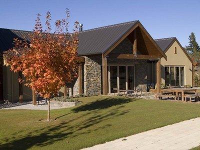 Hotel Maple Lodge 9881//.jpg