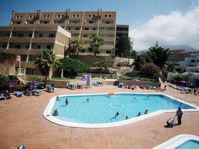 Hotel Playazul 9881//.jpg