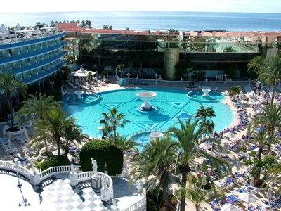 Hotel Mediterranean Palace 9881//.jpg