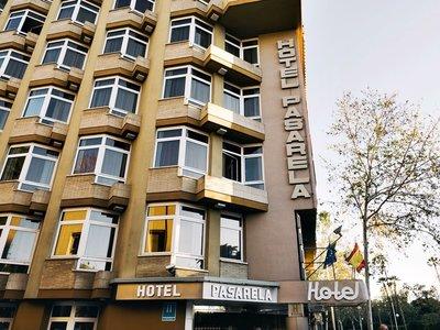 Hotel Pasarela 9881//.jpg
