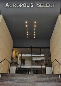 Hotel Acropolis Select 9881//.jpg