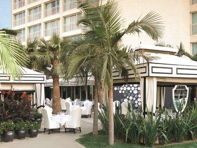 Hotel Viceroy Santa Monica 9881//.jpg