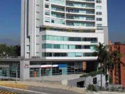 Hotel Estelar Apartamentos Medellin 9881//.jpg
