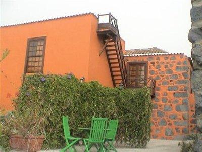 Hotel Casa Sombrero Pico 9881//.jpg