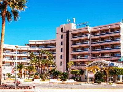 Hotel Aguamarina Golf 9881//.jpg