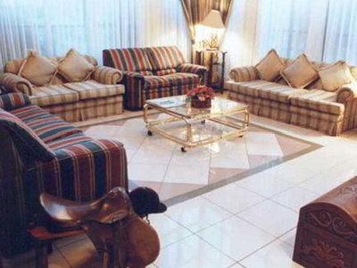 Hotel Royal Lodge 9881//.jpg