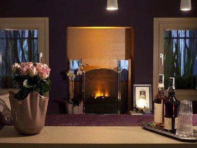 Hotel Ca Maria Adele 9881//.jpg