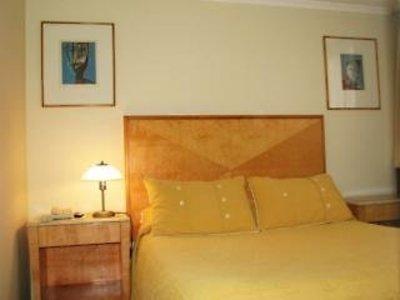Hotel RQ Bosque Tobalaba 9881//.jpg