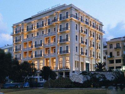 Hotel GDM Megaron 9881//.jpg