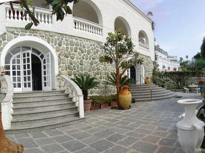 Hotel Galidon Terme 9881//.jpg