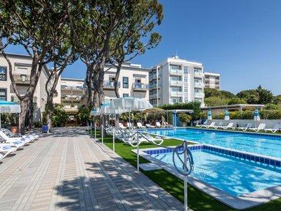 Hotel Excelsior 9881//.jpg