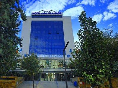 Hotel Abba Granada 9881//.jpg