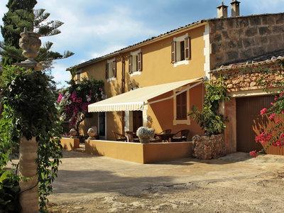 Hotel Finca Son Pieras 9881//.jpg
