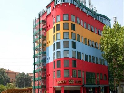 Hotel Porta Palio 9881//.jpg