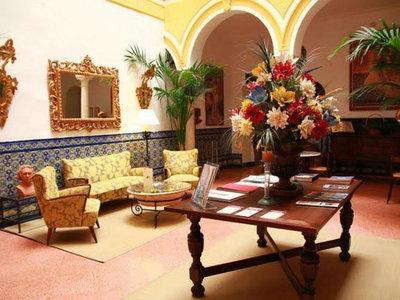 Hotel Abanico 9881//.jpg